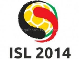 Jadwal-ISL-2014-Hasil-ISL-2014-Terbaru-Update-300x226