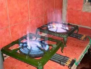 biogas-rumah