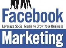 057 - IBD - Facebook marketing indonesia