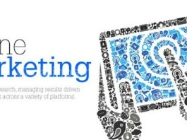 Internet Marketing Indonesia (1)