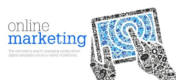 Internet Marketing Indonesia (1)