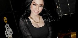 Amel Alvi