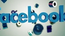 Pilih Format Iklan Facebook yang Mana?