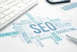 Jasa Search Engine Optimization Terbaik
