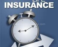 Beberapa Jenis Asuransi Jiwa Dan Kelebihannya