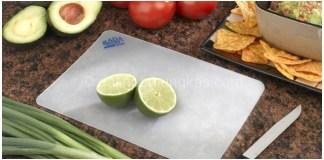 Penghilang Bau Amis: Tips Dapur yang Patut dicoba