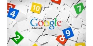 Mengenal Google Adwords