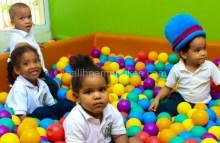 Trik Memilih Kindergarten Yang Berkualitas