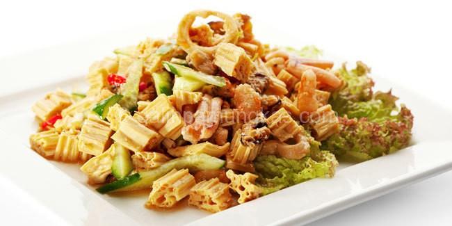 Resep Resep Makanan