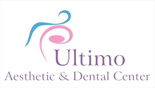 klinik kecantikan di Surabaya,