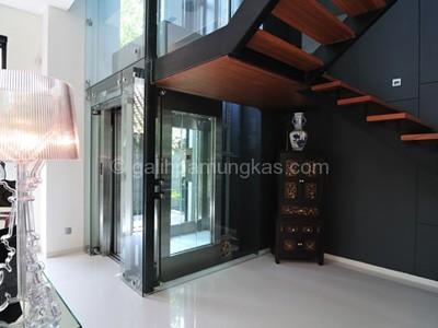Home Lift Indonesia Untuk Masyarakat