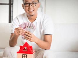 Bank Untuk Mengambil Rumah KPR