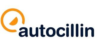asuransi autocilin