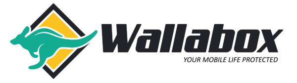 Wallabox