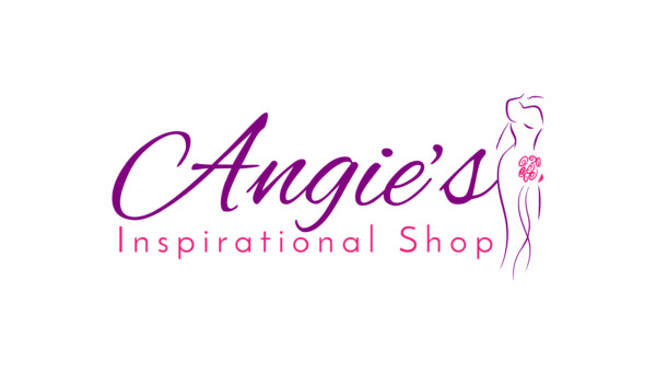 Angie's Inspirational Shop