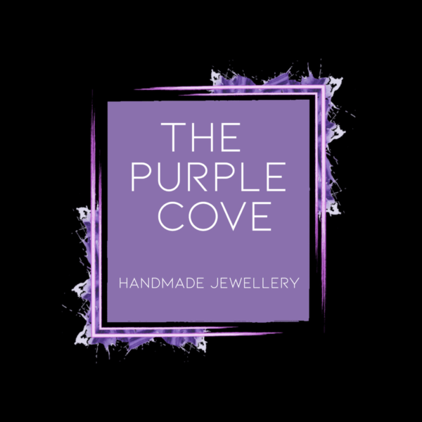 The Purple Cove