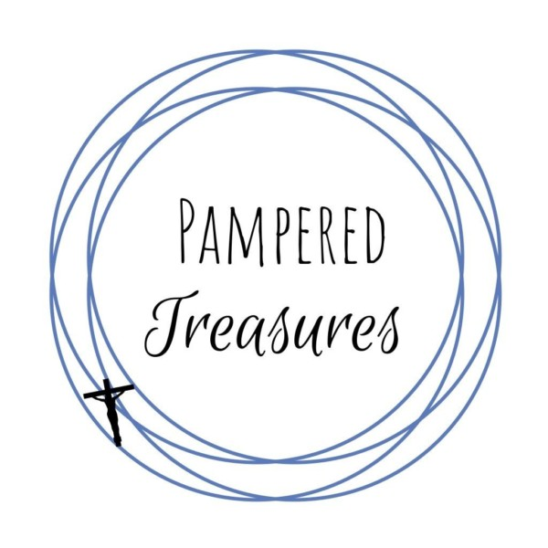 Pampered Treasures