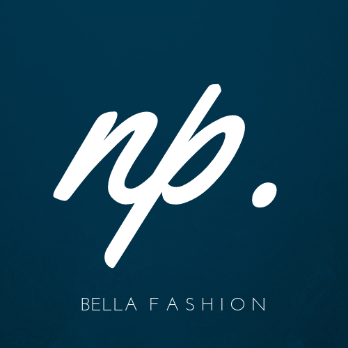 NP Bella Fashion