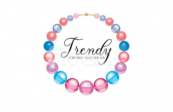 Trendy Handmade Jewelry