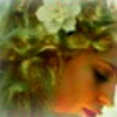 Lus Mystic Jewels