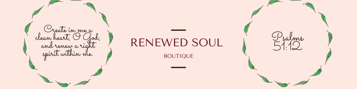 renewedsoulboutique