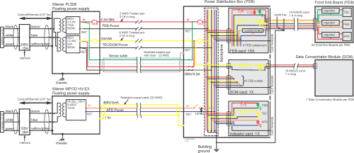 small resolution of  electrical schematic png nova