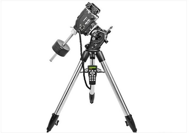 ORION ATLAS PRO AZ/EQ-G COMPUTERIZED GOTO TELESCOPE MOUNT