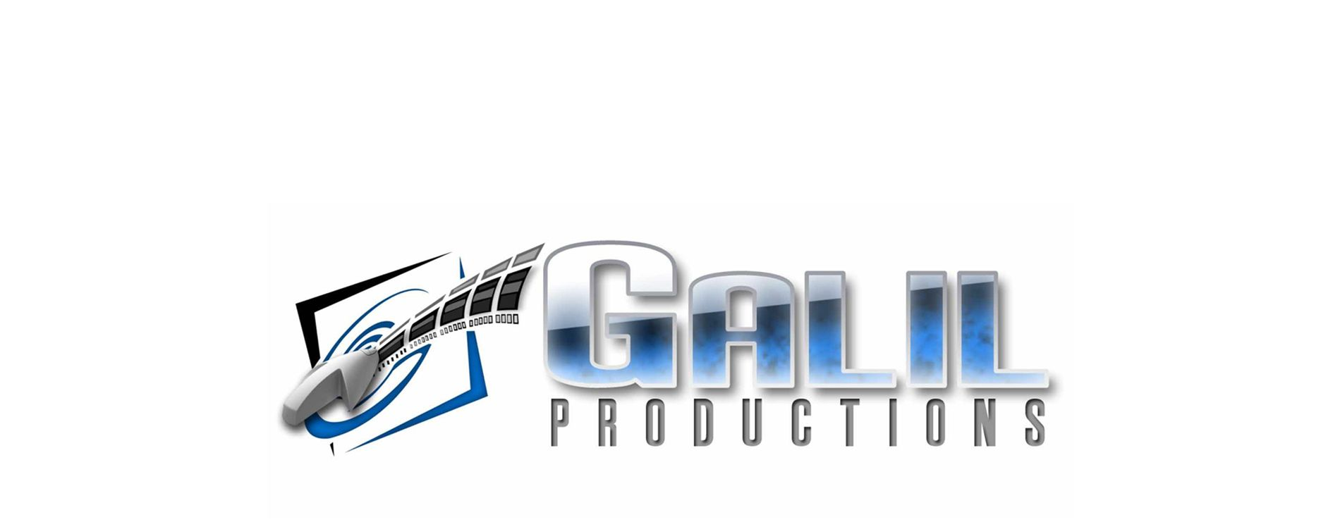 Galil Productions Logo