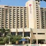 מלון רמדה ירושלים 2