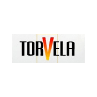 Torvela