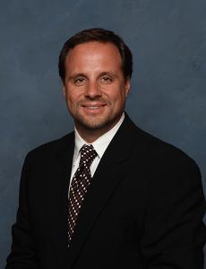 Dr. Andrew C. Galioto