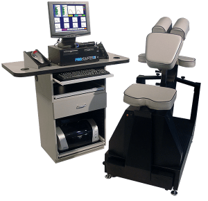 pro Adjuster Chiropractic Method