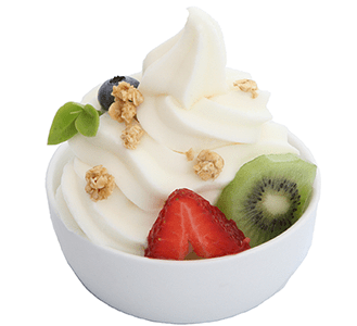 Yogurtland_Yogurt_High_Res