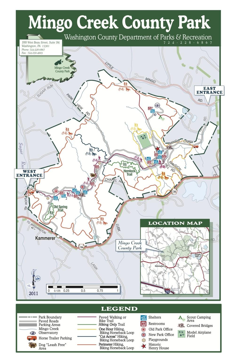2012 mingo map.jpg