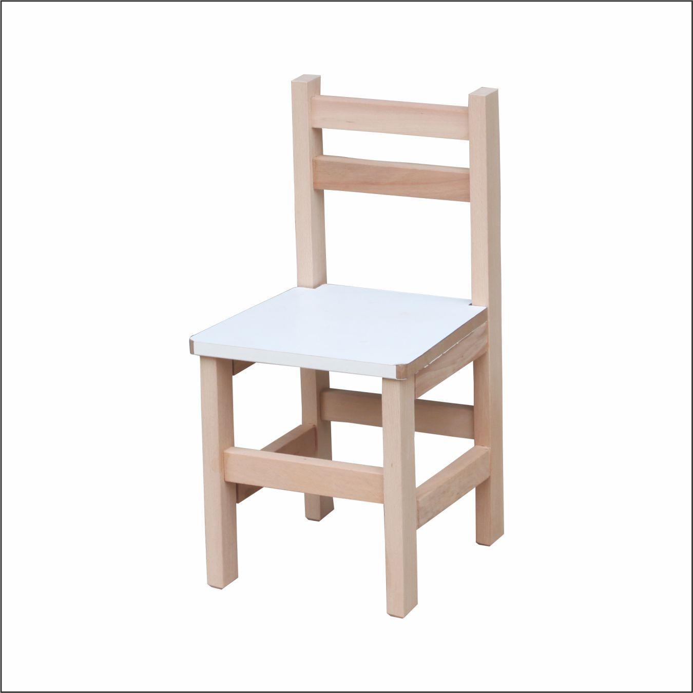 Ham Sandalyeler Fiyatlari Sallanan Sandalyeler N11 Com