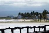 20130704Galapagos Isabela-017