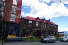 2016-12 Natales waterfront hotels