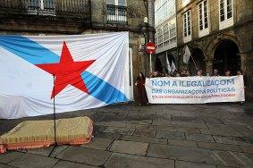 bandeira01