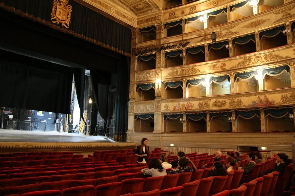 teatro-alighieri-platea