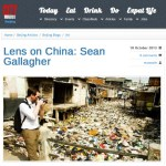 Lens on China – City Weekend