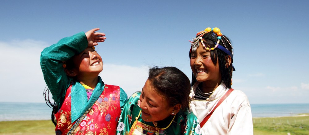 tibet-lhasa-everest-photography-tour-expedition-sean-gallagher-4