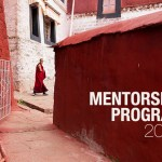 Mentorship Program 2019 – Applications Open