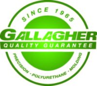 Gallagher Quality Guarantee