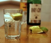 Gin_and_Tonic. Need a DUI Attorney?