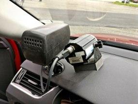 A speeding ticket lawyer can help you fight a RADAR ticket