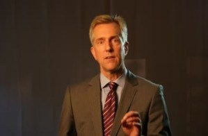 Thomas Gallagher, Minnesota Felony Attorney