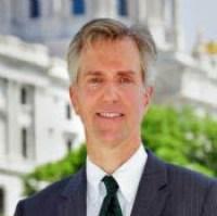 Minnesota Gun Crime Defense Attorney Thomas Gallagher