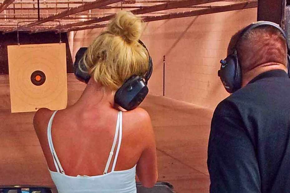 Gun-range-woman-1200