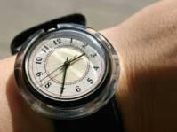 Tic Tock
