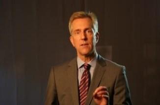 Thomas Gallagher, Minneapolis Speeding Lawyer